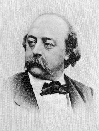 Gustave-Flaubert